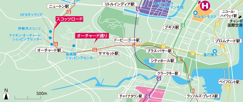 Vホテル ラベンダー|近畿日本ツ...